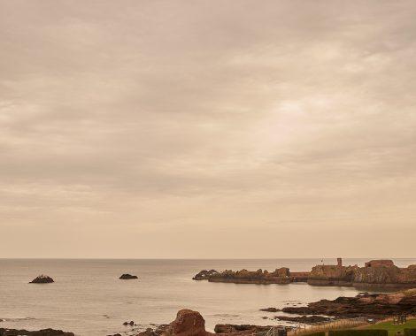 The-Rocks-Dunbar-Banner1
